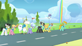 Pegasi before flag hunt S3E7.png