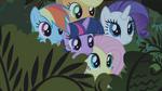 Ponies S01E02