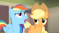 Rainbow '...but come on!' S4E08.png