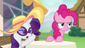 """Rarity """"argue at a lower volume"""" S6E21.png"""