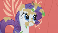 Rarity dirty S01E08.png