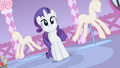 Rarity staring S1E17.png