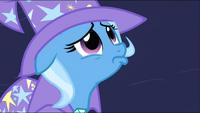 S03E05 Przepraszająca Trixie