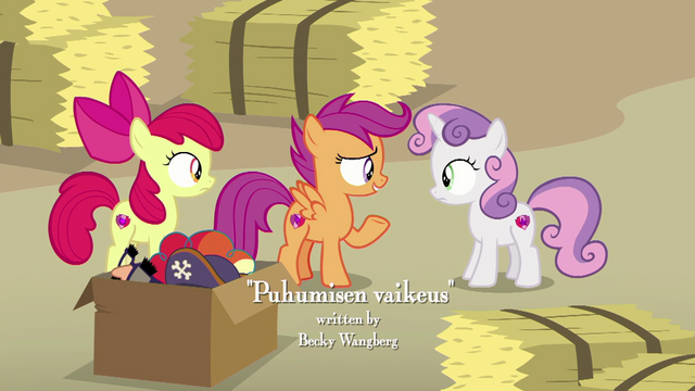 File:S7E8 Title - Finnish.png