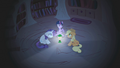 """Twilight """"it was a dark and stormy night"""" S01E08.png"""