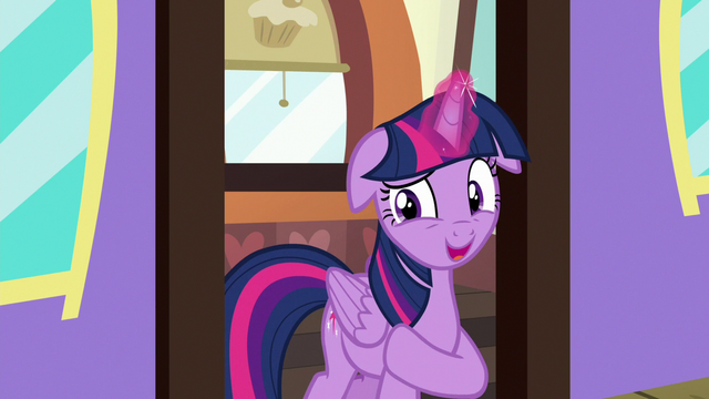 "File:Twilight ""not get hungry on the train"" S7E2.png"