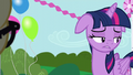 "Twilight ""seeing how my actions affected you"" S5E12.png"