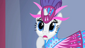 Another shocked Rarity S1E20.png