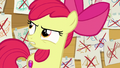 "Apple Bloom ""more alone than the next"" S6E4.png"
