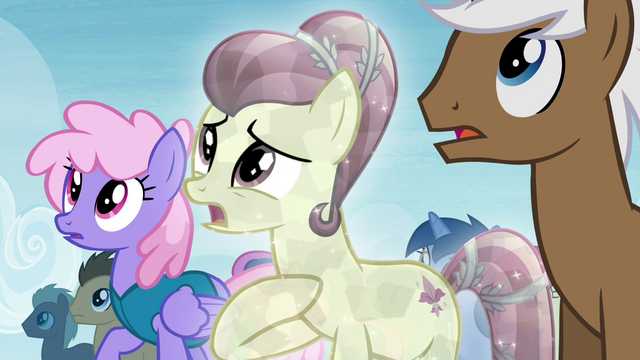 "File:Crystal Pony ""you don't mean..."" S4E22.png"