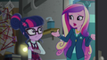 """Dean Cadance """"don't want you to miss out"""" EG3.png"""