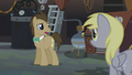 """Dr. Hooves """"why did we come here again?"""" S5E9.png"""