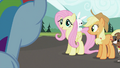 Fluttershy 'it can fly' S2E07.png