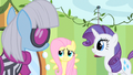 Fluttershy I'm sorry S1E20.png