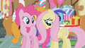Fluttershy and Pinkie Pie S01E05.png