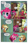 Friends Forever issue 27 page 4