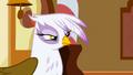 Gilda pouting S1E5.png