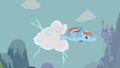 Kicking up lightning S1E5.png