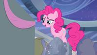 "Pinkie Pie ""I'll show you how"" S4E24"