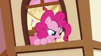 Pinkie Pie -I know exactly how many- S7E23