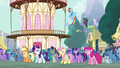 Ponies in shock S4E16.png