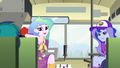 Principal Celestia proud of her students EG4.png