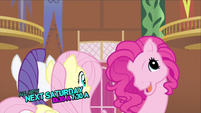 Promotional Too Many Pinkie Pies preview