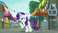 "Rarity ""then you fire off your party cannon"" S6E3.png"