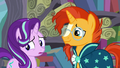 Starlight thinks about what she has to say S6E2.png
