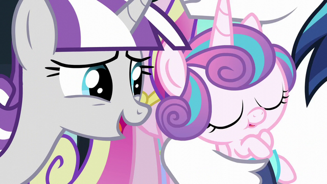 File:Twilight Velvet looks at her grandfilly S6E2.png