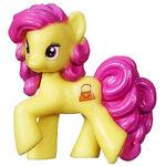 Wave 11 Blind Bag Pursey Pink