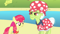 "Apple Bloom ""Oh. Okay"" S4E20.png"