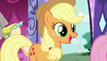 "Applejack ""a friend so generous"" S7E19.png"