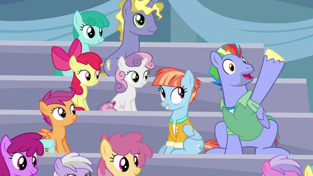 "File:Bow Hothoof ""but now, she is!"" S7E7.png"