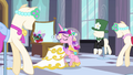 Cadance singing This Day Aria S2E26.png