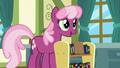 """Cheerilee """"I'm surprised you came to me"""" S7E3.png"""