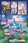 Comic issue 33 page 3