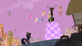 Discord Main ponies S2E2.png