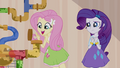 "Fluttershy ""housecleaning!"" EG2.png"