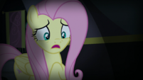 Fluttershy -That I- S5E21