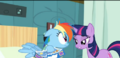 Huge-eyed Rainbow S02E16.png