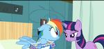 Huge-eyed Rainbow S02E16