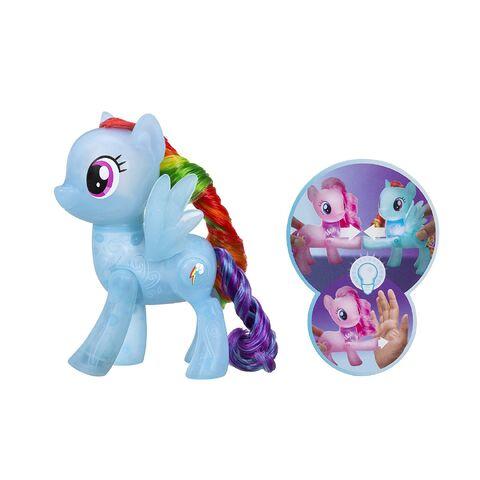 File:MLP The Movie Shining Friends Rainbow Dash figure.jpg