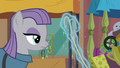 Maud Pie looking at grappling hook S6E3.png