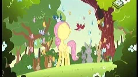 My Little Pony Friendship is Magic - So Many Wonders (Indonesian)