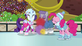 Party cannon fired at an ice rink S6E3.png