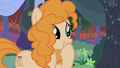 Pear Butter moved beyond words S7E13.png