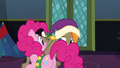 "Pinkie Pie ""A day that's filled with songs to sing"" S06E08.png"