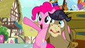 Pinkie Pie Can Show You Around S02E18.png