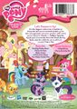 Pinkie Pie Party DVD back cover.jpg